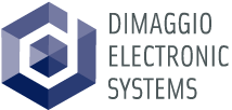 Dimaggio Electronic Systems